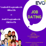 JOB DATING EVO+