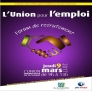 Forum de recrutement l'Union